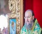 Митрополит Антоний объяснил, какими качествами обладает искренне верующий человек
