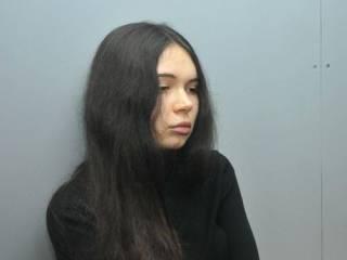 Озвучена сумма, которую Зайцева великодушно «отвалила» потерпевшим в ДТП