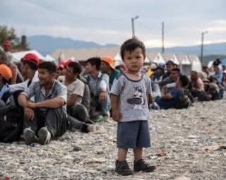 День беженцев 20 июня 2020 – какой отмечается церковный и светский праздник, у кого именины, этот день в истории Украины и мира