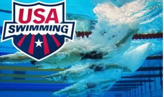 Сексуальный скандал в сборной США по плаванию: американских пловчих насиловали тренеры