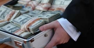 Минздрав, МВД Украины и другие использовали коронавирус для миллионных коррупционных схем