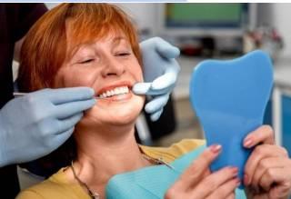 Почему стоматологи выбирают циркониевые протезы?