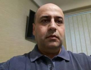 Армянская диаспора Украины эволюционирует в сторону институционального развития, – эксперт