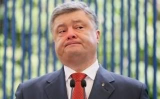 Порошенко активно выводит свои капиталы из Украины, – СМИ