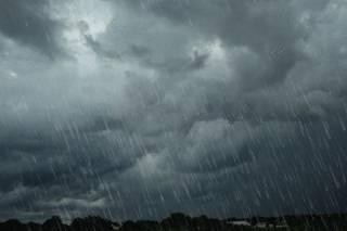 Погода на следующую неделю: Украину вновь накроют дожди