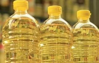 Российский онколог заявил, что популярный в Украине продукт провоцирует рак