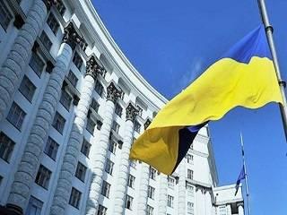 В Украине усилят контроль за соблюдением карантинных ограничений
