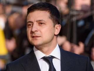 Стала известна реакция Зеленского на мерзкий демарш «слуги народа» Третьяковой