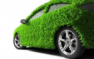 Развеян миф о экологичности электромобилей