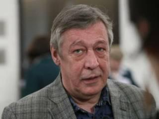 «Путин ни при чем»: актер-убийца Ефремов сделал важное политическое заявление