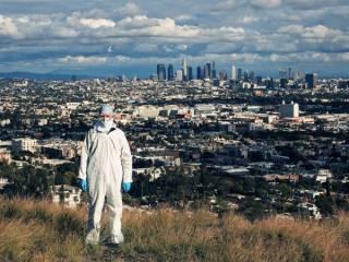 Эпидемия COVID-19 в мире и Украине: данные на вечер 27 июня 2020