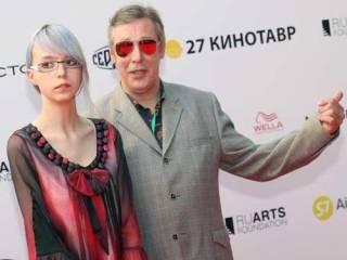 Дочь Ефремова шокировала подписчиков своими мыслями о загробной жизни