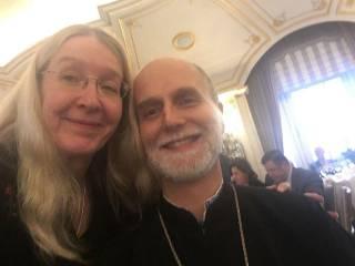 Гомосексуализм,  Украинский католический университет, Супрун и Сорос. Что между ними общего?