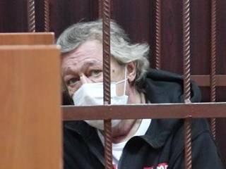 В уголовном деле Ефремова появился новый потерпевший