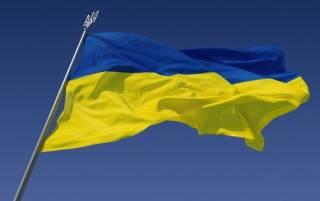 Стало известно, какие страны открыли границы для украинцев на фоне пандемии коронавируса