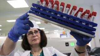 Прикрутили тесты? Почему в Украине резко уменьшается число новых случаев коронавируса