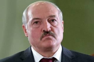 Лукашенко пожаловался на «завистливых украинцев»