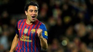 Стало известно, кто возглавит «Барселону» в следующем сезоне