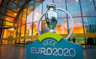 Названы фавориты Евро-2021: что светит сборной Украины?