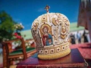 Митрополит Антоний рассказал, что нужно просить у Бога, чтобы стать счастливым
