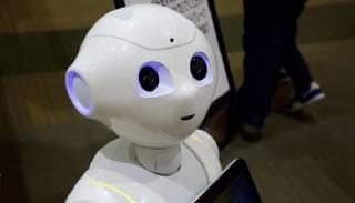 Ученые из Бахрейна научились уничтожать коронавирус с помощью робота-полиглота
