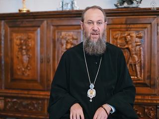 Митрополит Антоний объяснил, почему человек ответственен за страдания и разрушения
