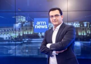 Киеву и Еревану необходимо сформировать взаимовыгодную повестку: Абраам Гаспарян