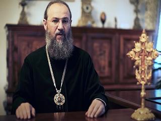 Митрополит Антоний объяснил, в чем опасность «культа толерантности»