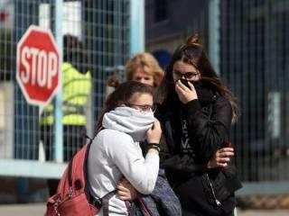 Эпидемия COVID-19 в мире и Украине: данные на вечер 4 июля 2020