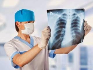 Ученые не на шутку обеспокоены долгосрочными симптомами COVID-19
