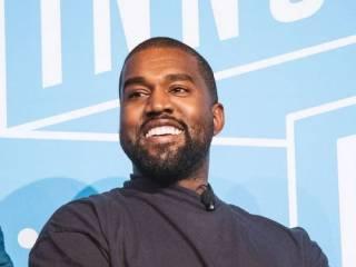 Известный чернокожий певец намылился в президенты США. Его уже поддержал Илон Маск