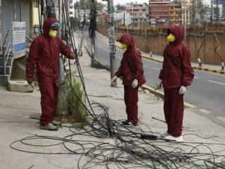 Эпидемия COVID-19 в мире и Украине: данные на вечер 5 июля 2020