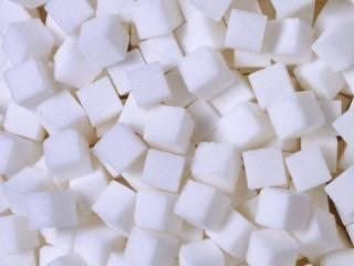 Ученые выяснили, чем опасно чрезмерное потребление сахара
