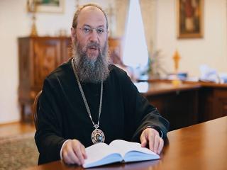 Митрополит Антоний объяснил, почему только веры недостаточно