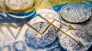 Украине грозит банкротство, — немецкие СМИ