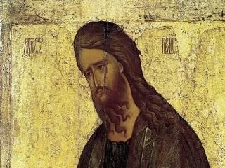 Митрополит Антоний объяснил, чем опасны гадания и обряды на Ивана Купала