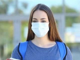 Эпидемия COVID-19 в мире и Украине: данные на вечер 6 июля 2020