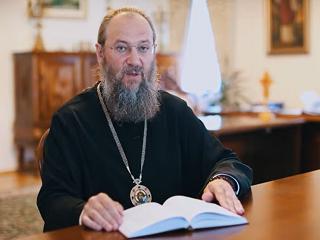 Митрополит Антоний рассказал, почему мы не всегда получаем то, чего просим в молитвах