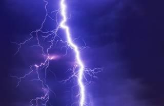 Синоптики рассказали о погоде в начале следующей недели: стало известно, где ожидаются грозы