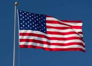 Стало известно, когда США официально выйдут из ВОЗ