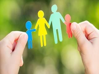 Митрополит УПЦ рассказал, что грозит миру из-за разрушения семейных ценностей