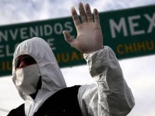 Эпидемия COVID-19 в мире и Украине: данные на вечер 8 июля 2020