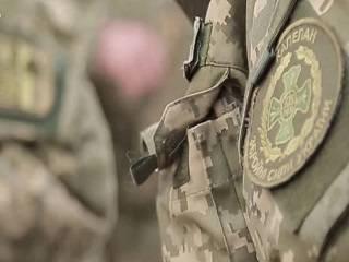 В украинской армии продолжают нарушать права верующих УПЦ