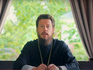 Епископ УПЦ: Молодежь найдет в Православии 3 важных открытия