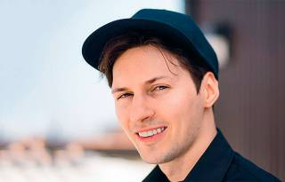Павел Дуров обратился к украинским «айтишникам» по поводу серьезной проблемы
