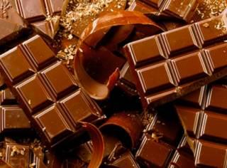 День шоколада 11 июля 2020 – какой отмечается церковный праздник и светский, у кого именины, этот день в истории Украины и мира