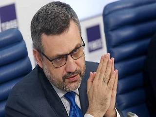 В РПЦ считают, что смена статуса Софии приведет к большим разделениям