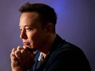 Илон Маск поведал о разговоре с семьей человека, запустившего в космос Юрия Гагарина