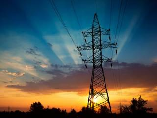 Украинцев «обрадовали» существенным увеличением тарифа на передачу электроэнергии