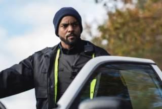 Фильм «Чёрный коп»: обратная сторона расизма
